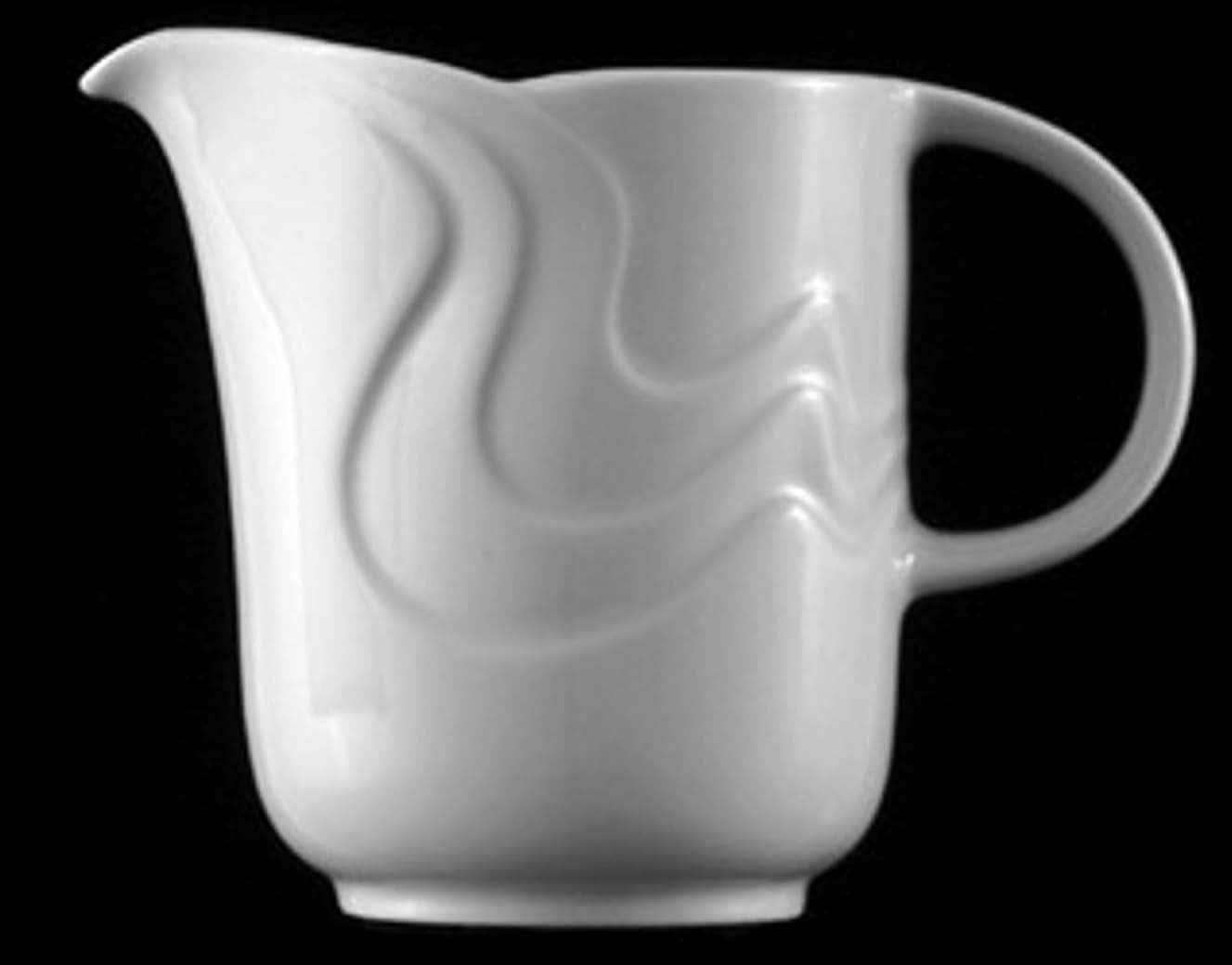 Кофейник 1,15л Аккорд