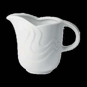 Молочник 0,25мл Аккорд