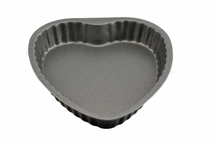 Форма для выпечки Сердце Fissler
