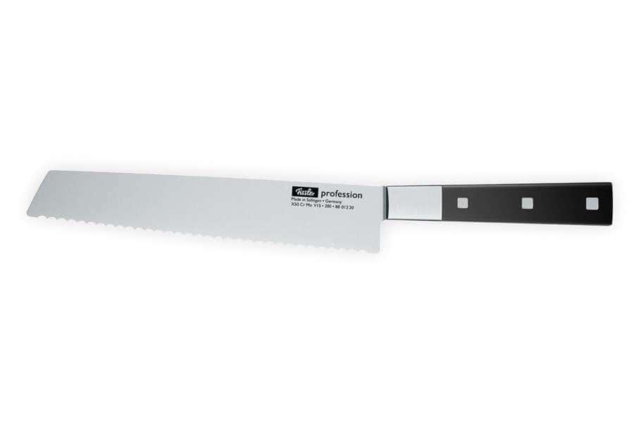 Нож для хлеба Fissler, серия Profession