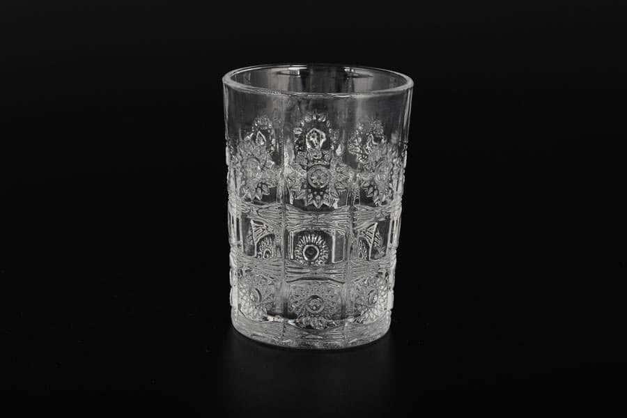 Набор стаканов для воды Royal Classics  6шт