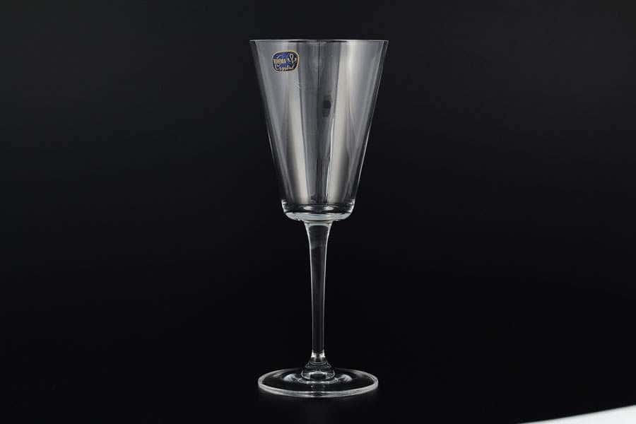 Кристалекс Набор бокалов для вина 280 мл Bohemia Crystal