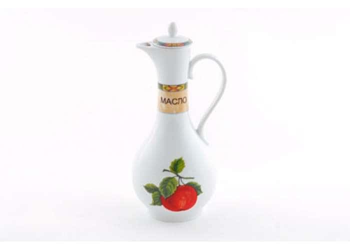 Мэри-Энн, Фруктовый сад, емкость для масла 0.25 л