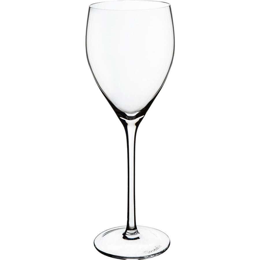 Астерия набор бокалов для красного вина 370 мл 230 мм 6 шт Строцкис
