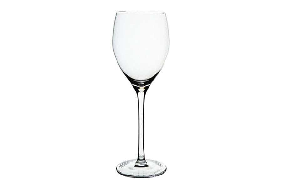 Астерия набор бокалов для белого вина 270 мл 211 мм 6 шт Строцкис