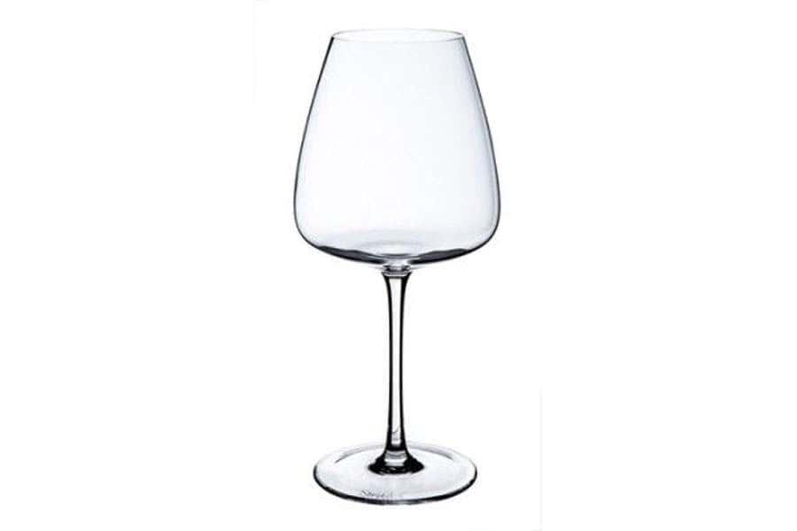 Dionys бокалы для красного вина 590 мл 225 мм 6 шт Строцкис