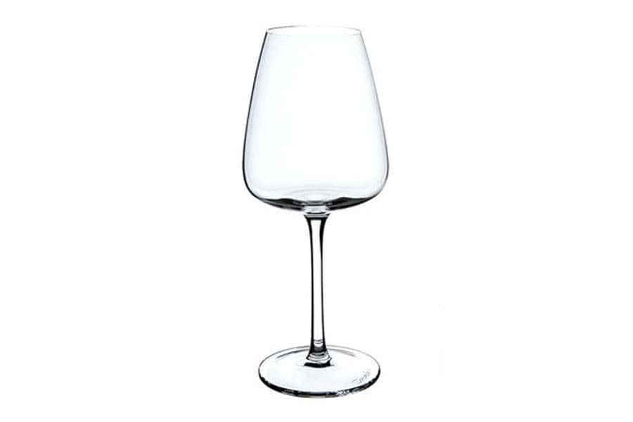 Dionys бокалы для белого вина 370 мл 200 мм 6 шт Строцкис