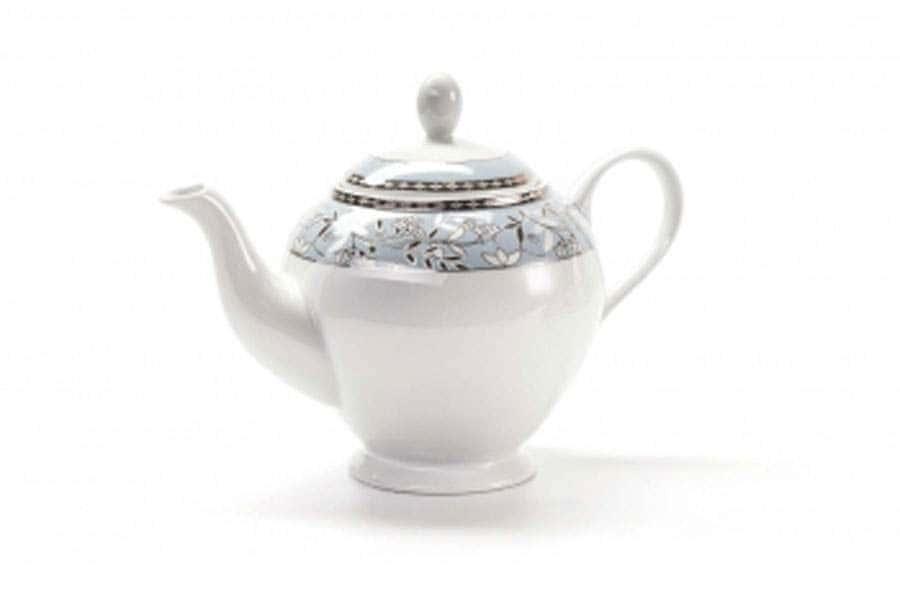 Чайник 1200 млClasse 1596 Тунис