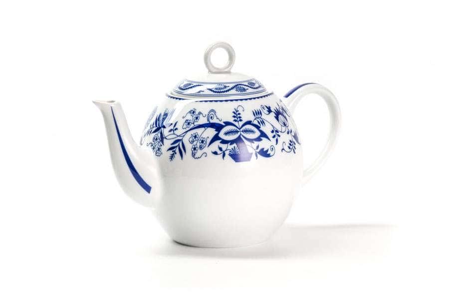 Чайник 1л Ognion Bleu 1313 Тунис
