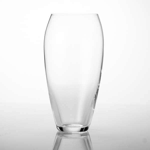 CECILIA Набор стаканов для воды Crystalite Bohemia 470 мл