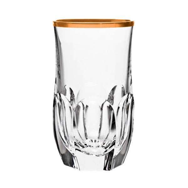 Арнштадт Палаис Набор стаканов для воды 300 мл.