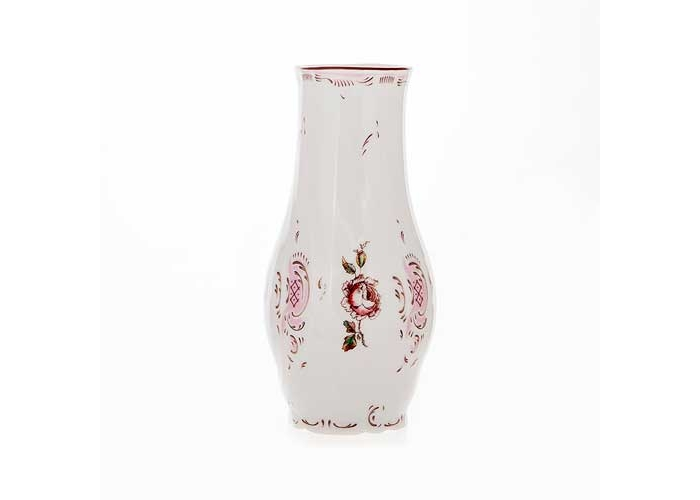 Бернадот 5058 Ваза для цветов 18 см