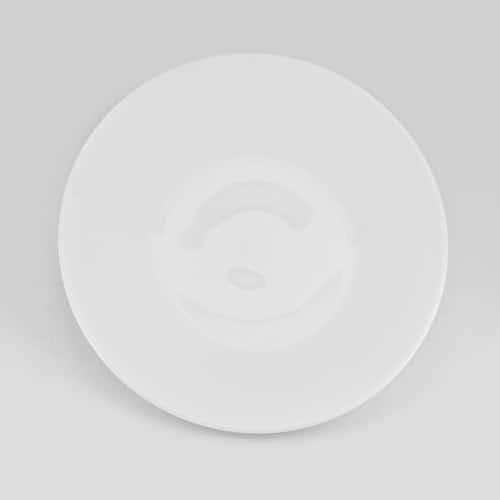 Эксквизит Блюдце Никко 15,5 см из фарфора Япония