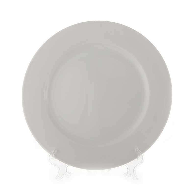 Висион Блюдо Thun из фарфора 31см
