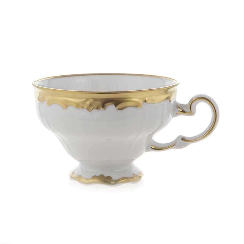 Престиж Чашка чайная Weimar Porzellan 210 мл. 1 шт.