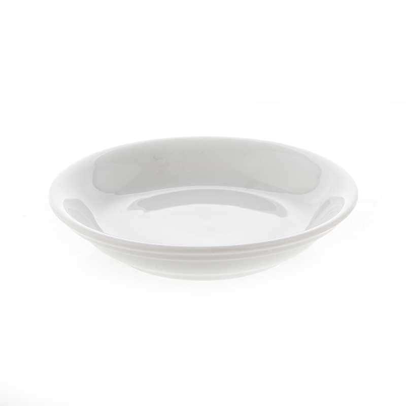 Вариоус Тарелка для маслa Thun 9,5 см.