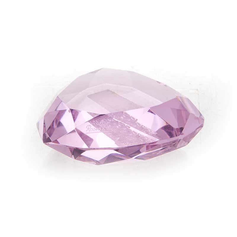 Сердце Держатель для салфеток Rosenthal розовый