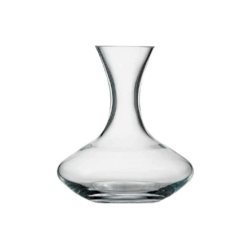 Декантер для вина из стекла Штольце (Stolzle) из Германии 750 мл.