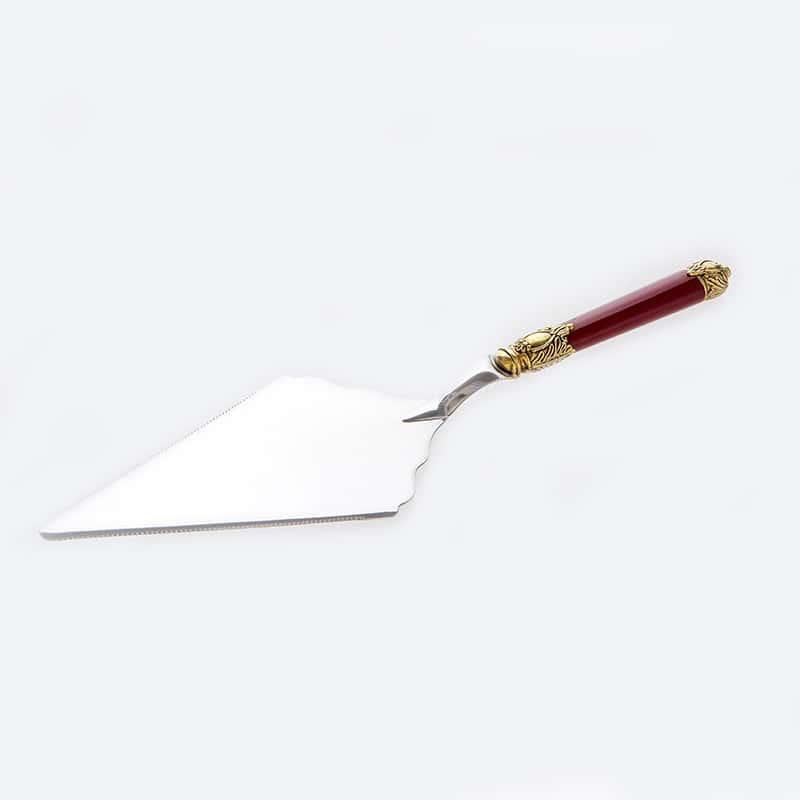 Бугатти Аладдин Лопатка для пиццы/торта