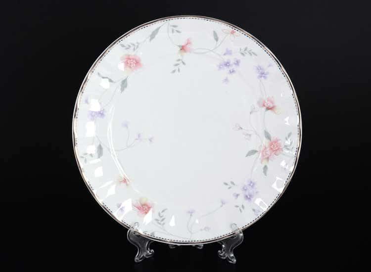 Алиса Набор тарелок 19 см Royal Classics 6 шт