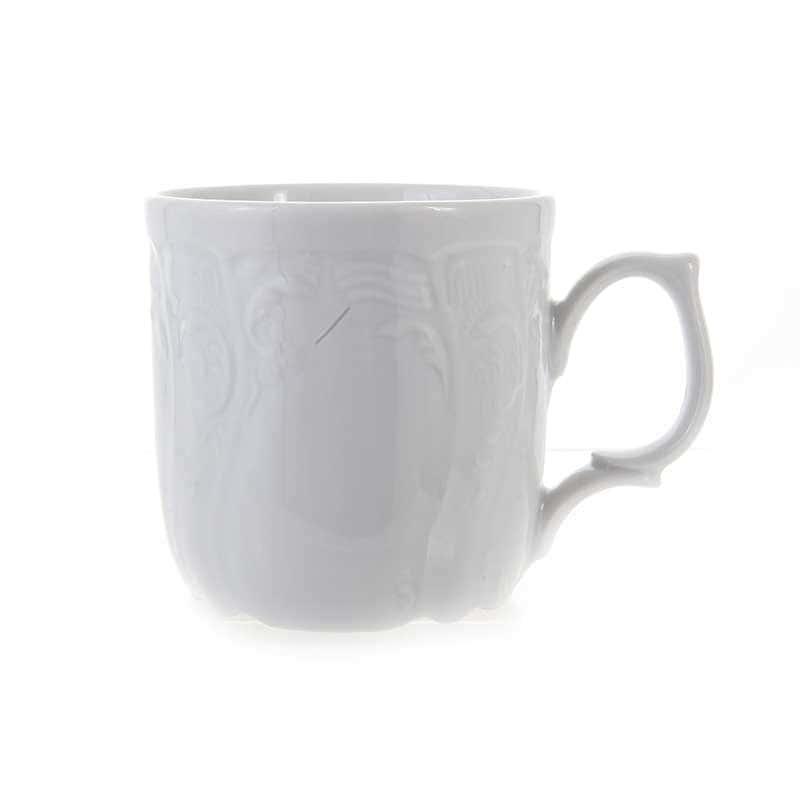 Бернадот 0000 Кружка для чая 250 мл.