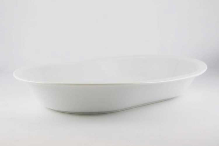 Вариоус Блюдо для запекания Thun 28 см
