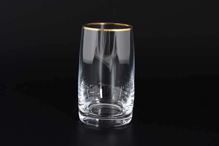 Идеал V-D Набор стаканов для воды 250 мл (6 шт)