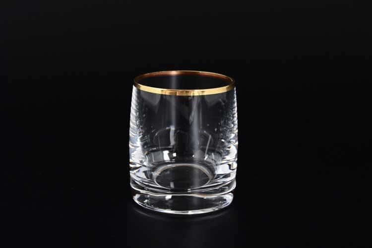 Идеал V-D Набор стопок для водки 60 мл (6 шт)