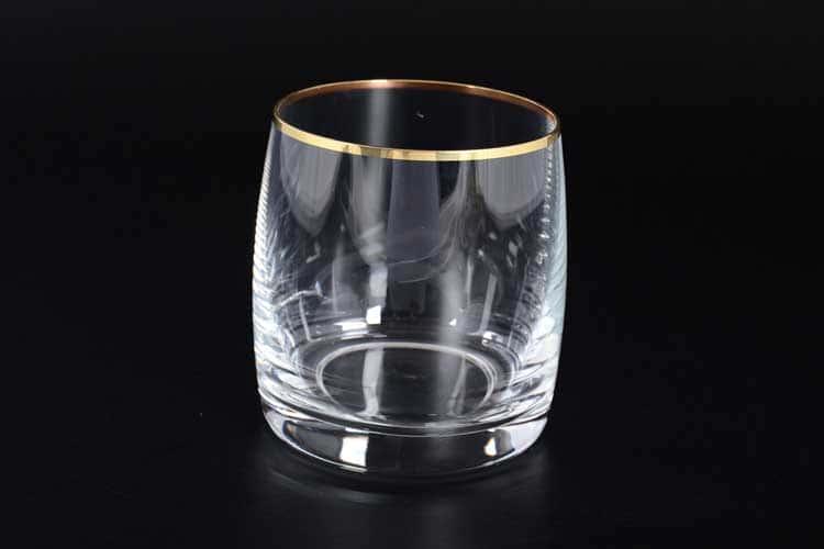 40149 V-D Набор стаканов для виски 290 мл (6 шт)