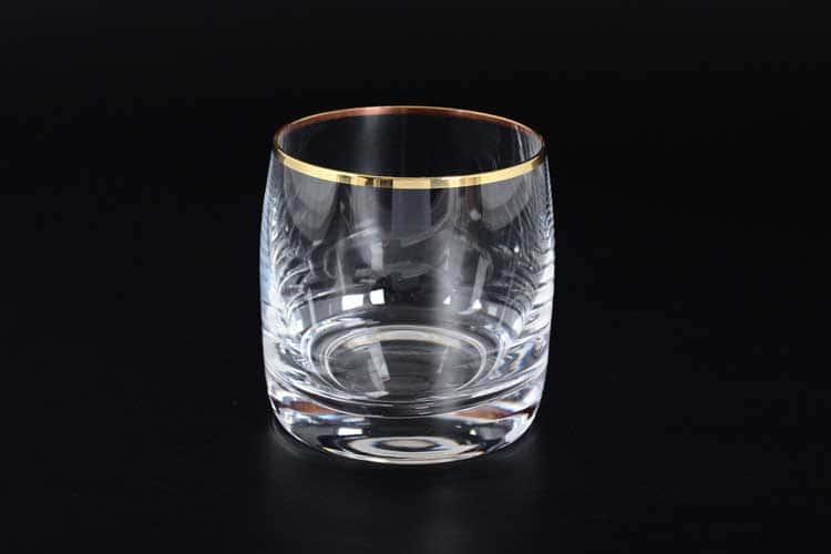 40149 V-D Набор стаканов для воды 230 мл (6 шт)