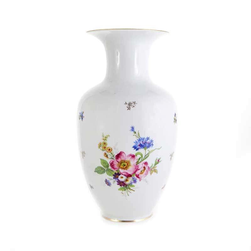 Вера цветы Ваза для цветов Reichenbach 34 см.