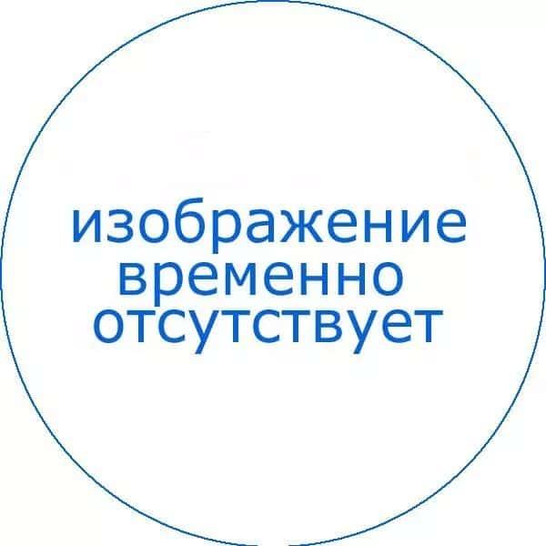 Офелия Зеленая охота Набор салатников Moravec 19 см (6 шт)