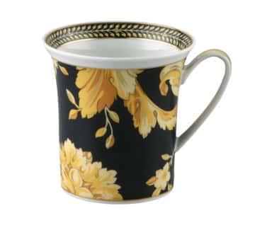 Ванити Кружка для чая Rosenthal