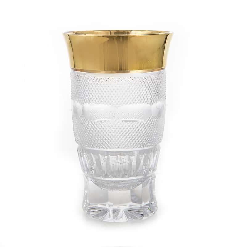 Мозер 40013 Набор стаканов для воды Mclassic 290  мл (6 шт)