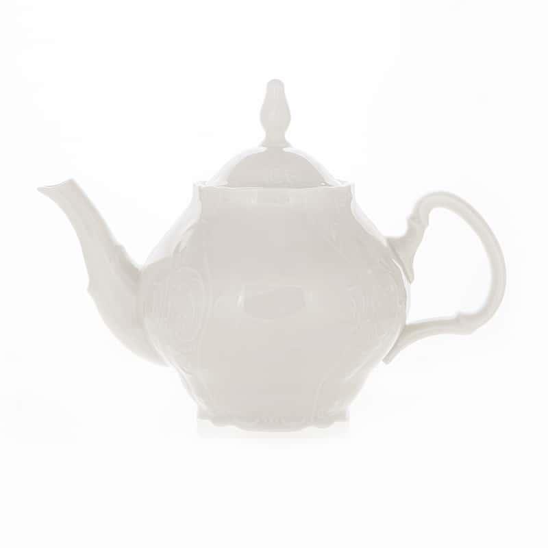 Бернадотт Ивори 0011000 Чайник 1,2 л