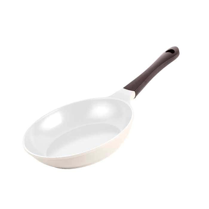 Care Сковорода Frybest 28 см без крышки