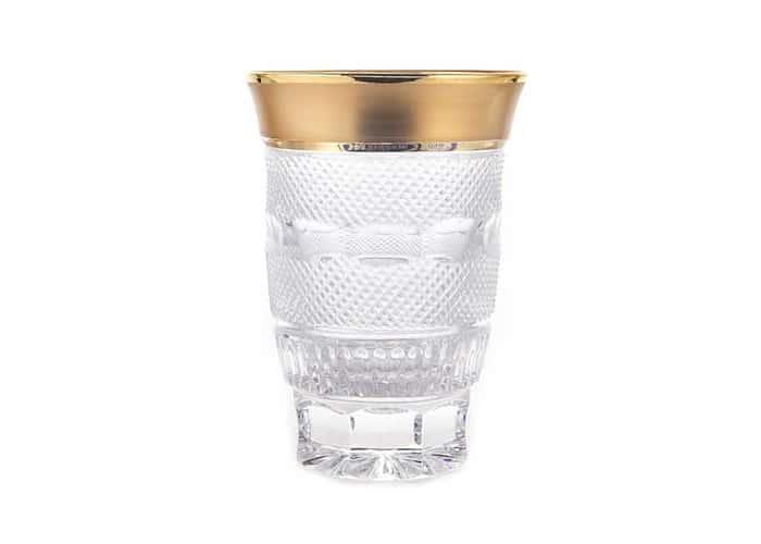Мозер 20249 Набор стаканов для воды Mclassic 170 мл (6 шт)