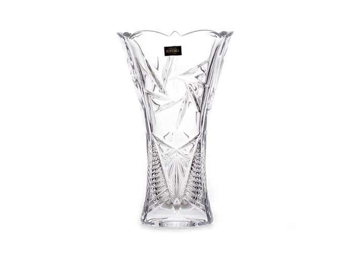 Пенвилл Х Ваза для цветов Crystalite 20.5 см