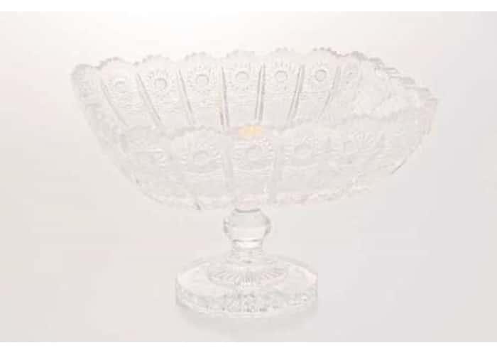 Гуси 128408200 Тарелка Thun 19 см