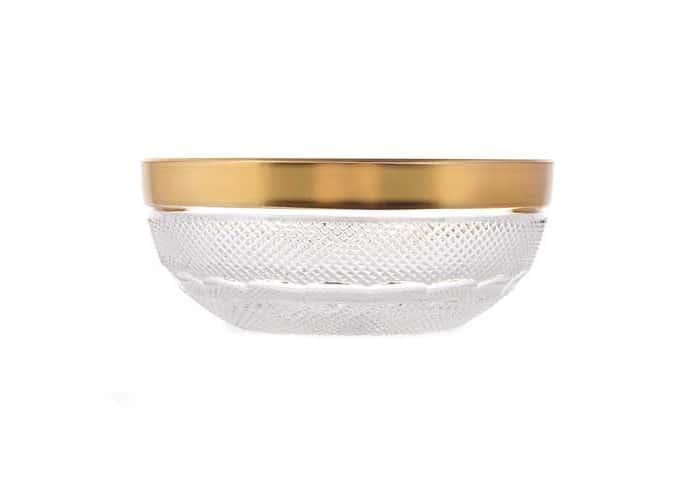 Мозер 60531 Ваза для конфет Mclassic 15,5 см