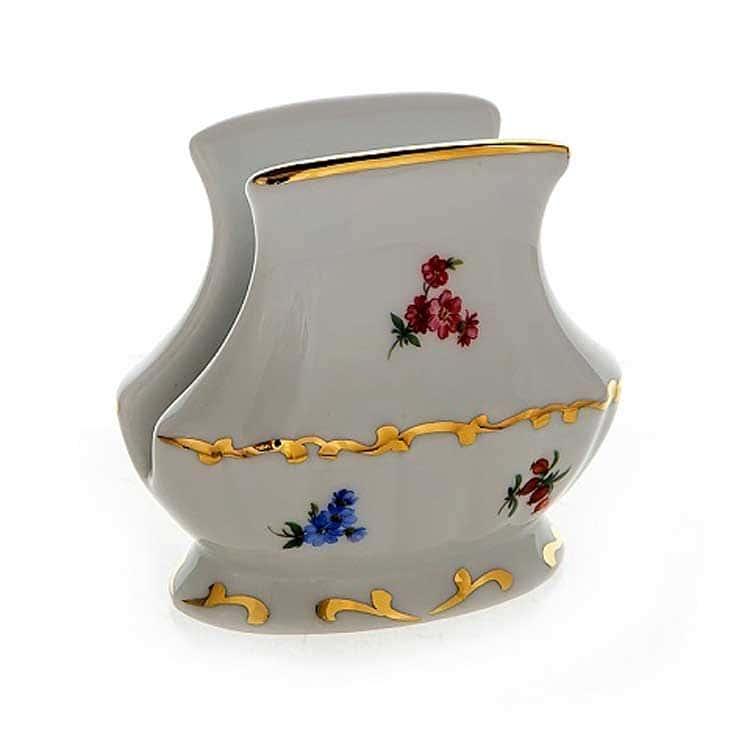 Блумен Салфетница Bavarian Porcelain