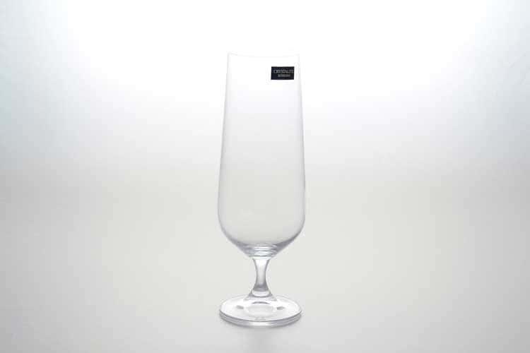 STRIX/DORA Набор бокалов для пива Crystalite 380 мл (6 шт)