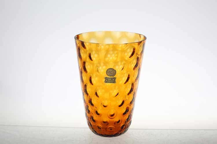 Егерманн пузыри медовая Цветочница 20 см
