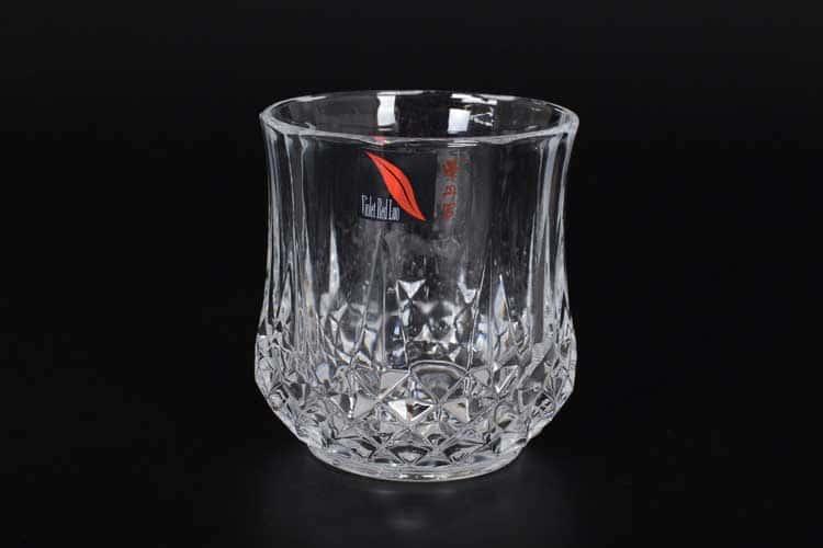 Набор стаканов для виски из 2 шт Royal Classics