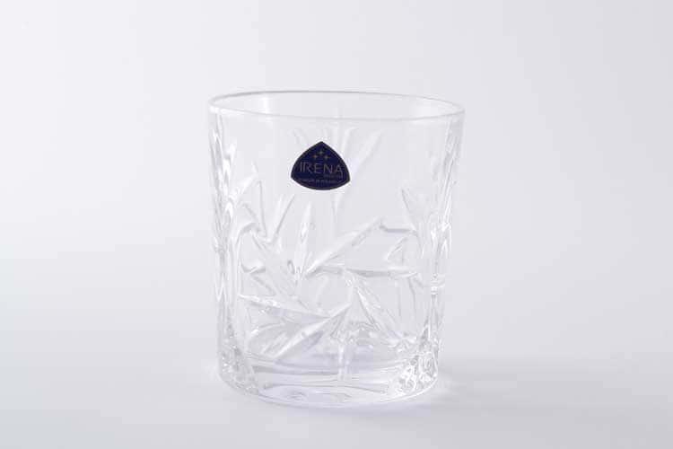 Набор стаканов для виски 320 мл IRENA HOLDING