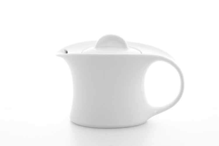 Кофейник с крышкой Vision Thun 350 мл (1 шт)