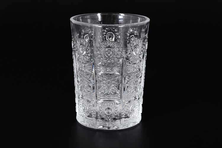 Набор стаканов Royal Classics на 6 персон
