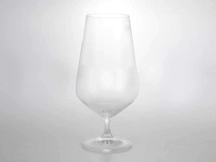 Sandra Набор бокалов для вина 540 мл Кристалекс (6 шт)
