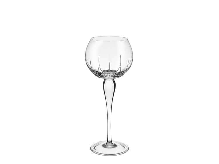 Набор бокалов для вина Oxford 220 мл 6 шт.
