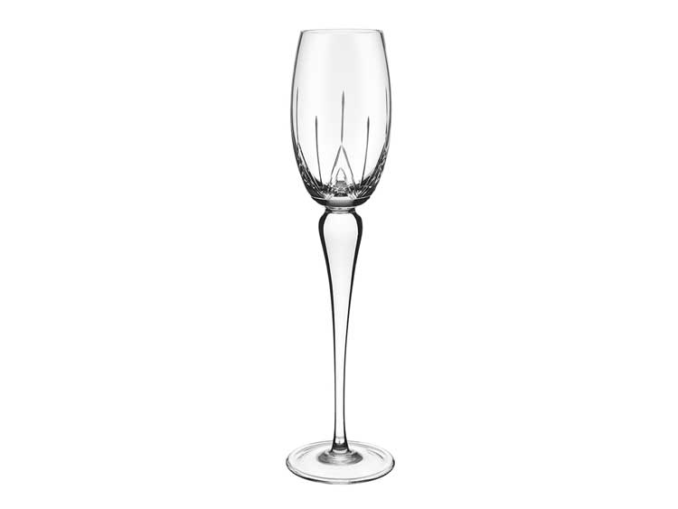 Набор бокалов для шампанского Oxford 200 мл 6 шт.